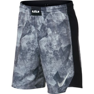 LEBRON M NK ELITE SHORT