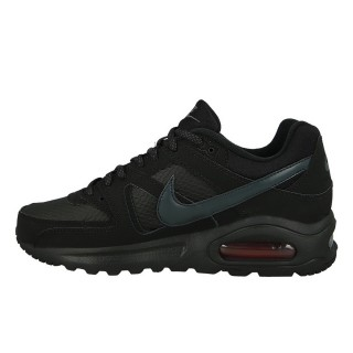 NIKE AIR MAX COMMAND PRM (GS)