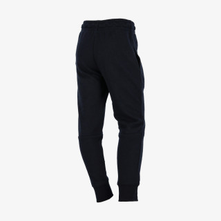 JDB JUMPMAN AIR FT PANTS
