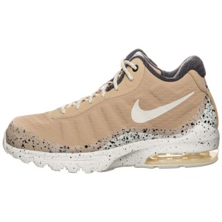 WMNS NIKE AIR MAX INVIGOR MID