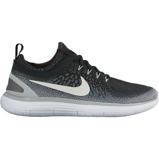 MEN'S NIKE FREE RN DISTANCE 2 RUNNING SHOE