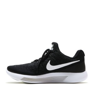 MEN'S NIKE LUNAREPIC LOW FLYKNIT 2 RUNNING SHOE