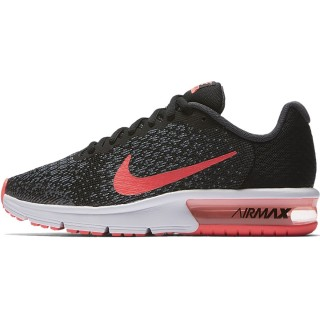 NIKE AIR MAX SEQUENT 2 (GS)