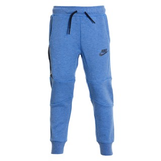 NKB TECH FLEECE PANT