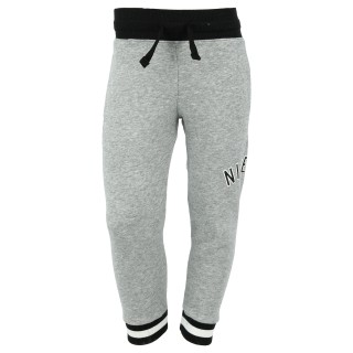 NKB NIKE AIR FLEECE PANT