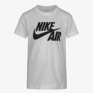 NKN NIKE AIR SWOOSH SPLIT