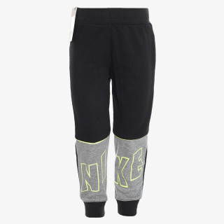 NKB GLOW COLOR BLOCKED PANT