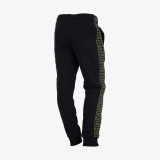 NKB RTL P PANT FRENCH TERRY