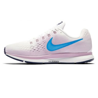 NIKE AIR ZOOM PEGASUS 34
