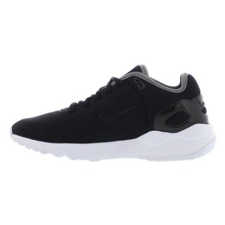 WOMEN'S NIKE STARGAZER LIGHTWEIGHT SHOE
