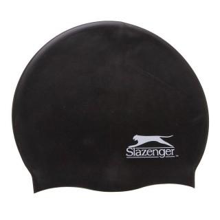 SLAZ SILICONE CAP JN00