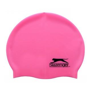 SLAZ SILICONE CAP JN 00 PINK