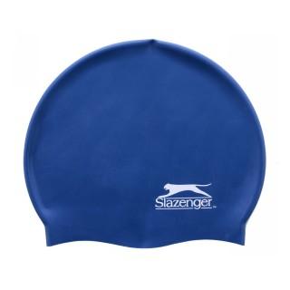SLAZ SILICONE CAP JN 00 ROYAL