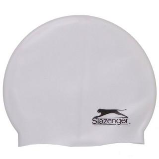 SLAZ SILICONE CAP SN00