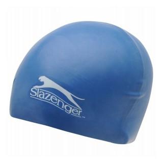SLAZ SILICONE CAP JN 00 NAVY