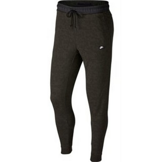 NSW MODERN PANT FT SP