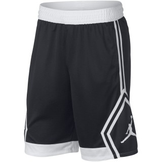 RISE DIAMOND SHORT