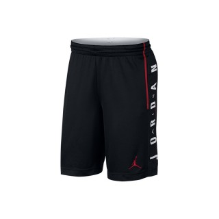 RISE GRAPHIC SHORT