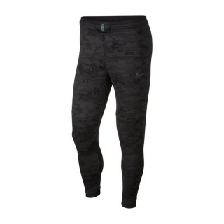 KYRIE DRY PANT
