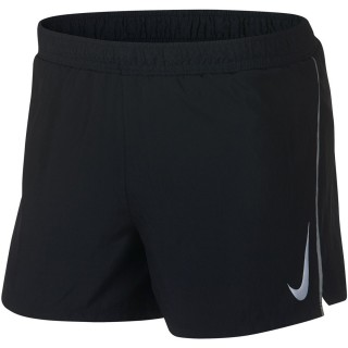 M NK FAST SHORT 4IN