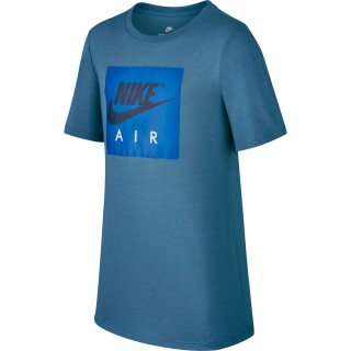 B NSW TEE AIR LOGO