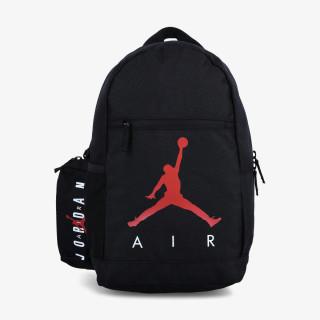 JAN AIR SCHOOL BACKPACK