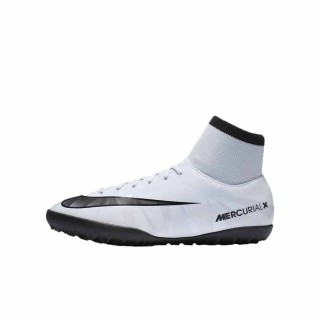 JR MERCURIALX VCTY 6 CR7 DF TF