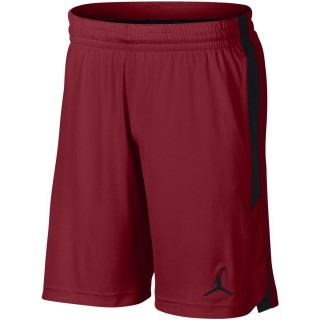 23 ALPHA DRY KNIT SHORT