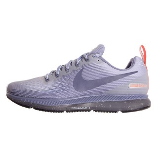 W AIR ZOOM PEGASUS 34 SHIELD
