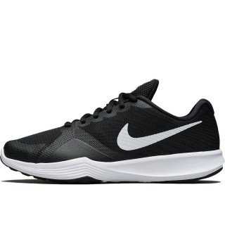 WMNS NIKE CITY TRAINER