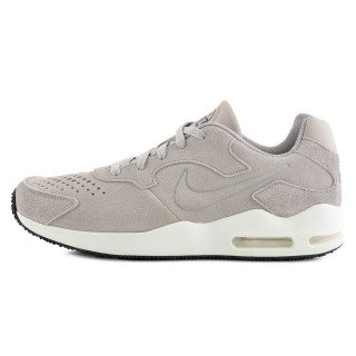 AIR MAX GUILE PREM