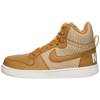 WMNS NIKE COURT BOROUGH MID SE