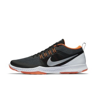 NIKE ZOOM DOMINATION TR