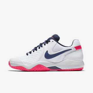 WMNS NIKE AIR ZOOM RESISTANCE