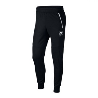 NSW PANT TRK AIR PK