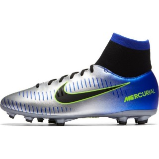 NEYMAR JR. MERCURIAL VICTORY VI DYNAMIC FIT (FG)