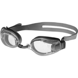 ZOOM X-FIT GOGGLE