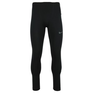 M NK THERMAL RUN TIGHT