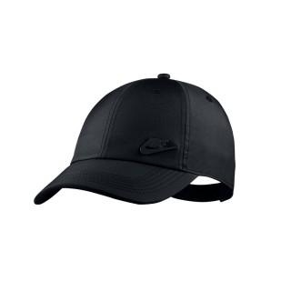 U NSW H86 CAP METAL FUTUR TFTT