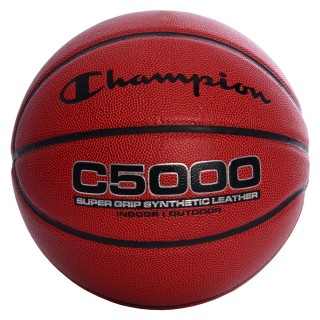 CHAM BASKETBALL C5000 DARK TAN