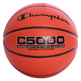 CHAM BASKETBALL C5000 TAN