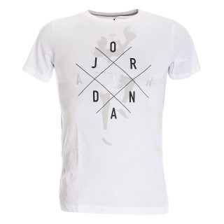 JDB BOXED OUT TEE