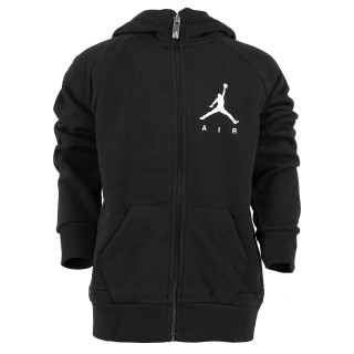 JDB JUMPMAN FLEECE FZ