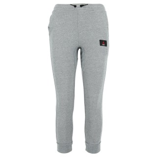 JDB FLIGHT 5 LITE PANT