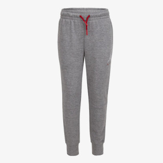 JDB JUMPMAN AIR FT PANTS