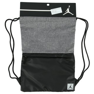 PIVOT GYM SACK