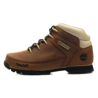 EURO SPRINT HIKER BROWN