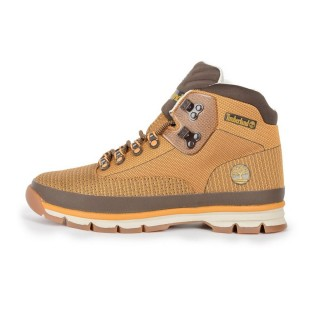 EURO HIKER JACQUARD WHEAT