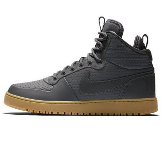 NIKE COURT BOROUGH MID WINTER