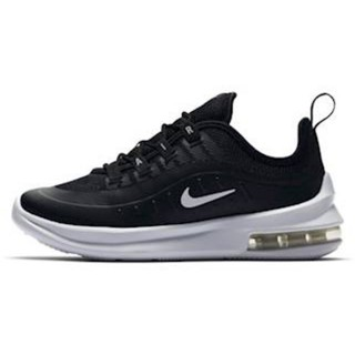 NIKE AIR MAX AXIS (PS)